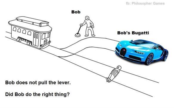 Cbd Memes Home Facebook