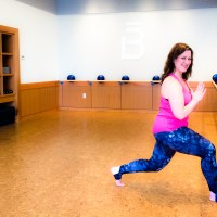 Barre3 Atlanta South Buckhead