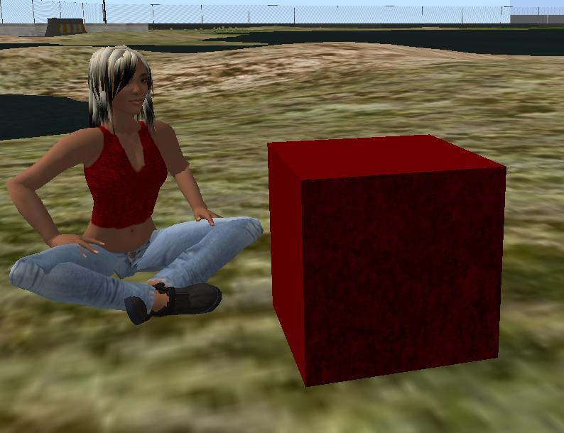 contemplating-the-rezzer