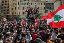 صورة أيام صعبة بانتظار اللبنانيين والصراع المقبل سيكون على الدولار داخل المنازل