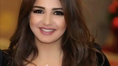 صورة ريمي درباس تراجعت عن استقالتها: بيار الضاهر أب لي