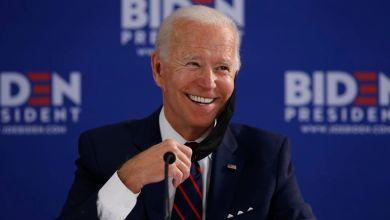 Photo Credit: Matt Slocum/Associated Press