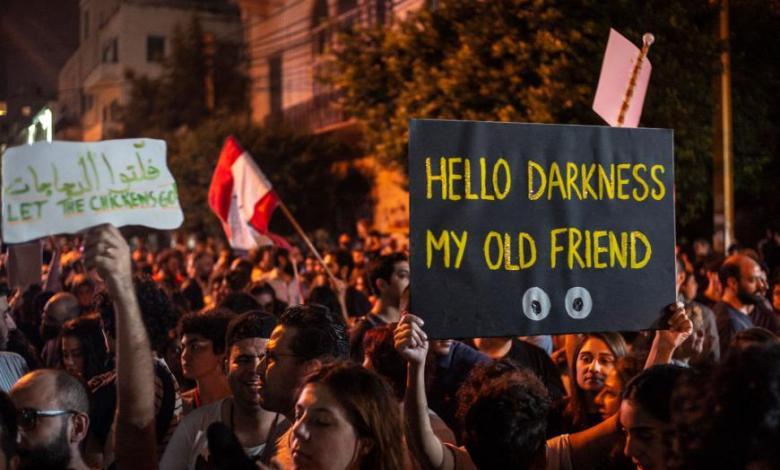 Photo Credit: Rafael Yaghobzadeh/Abaca/Sipa via AP Images