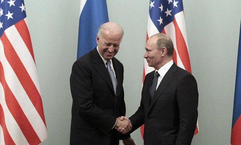 Photo credit: Reuters / Alexander Natruskin