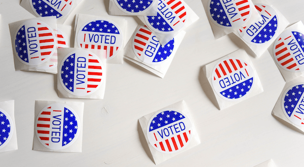 Voting Resources for 2020 Election