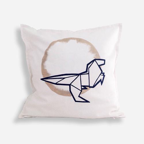 origamidino-pillow2