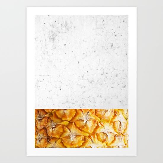 urban-pinapple-prints