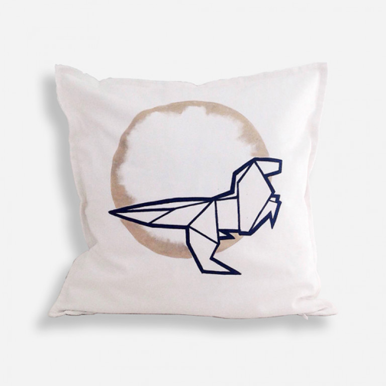 origamidino-pillow2