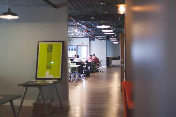 cara menghitung valuasi startup