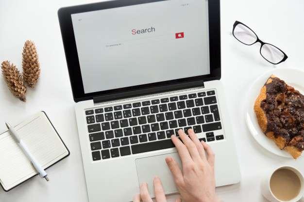 cara riset keyword untuk meningkatkan traffic website