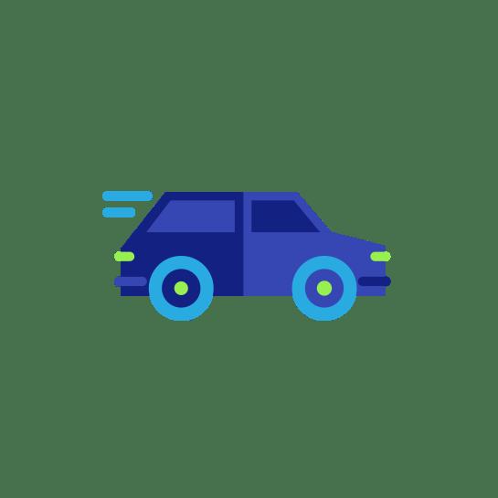 Assurance Auto Saint Ouen