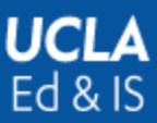 UCLA_Ed&IS