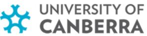 U_Canberra