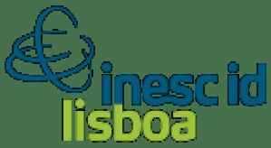inesc-id-lisboa