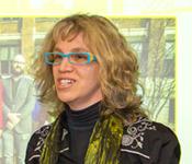 Jane-Greenberg