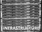 G-Infrastructure