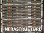 Infrastructure2