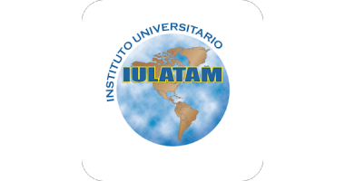IULATAM MOVIL Free Download Meapselomaplicacionescolar