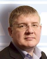 Леонид Арасланов директор по продажам ООО «Аймол Лубрикантс»