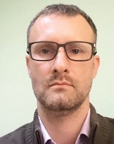 Алексей Шогин генеральный директор ООО «Тренд Авто»