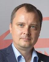 Александр Андреев начальник отдела продаж ООО «Торговый Дом «БАТЭ»