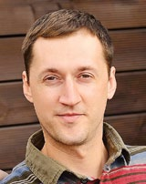 Виктор Кондратьев региональный менеджер Sogefi в странах СНГ