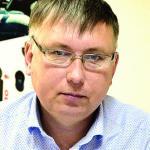 Сергей Овчинников менеджер по продукту ГК Ростар