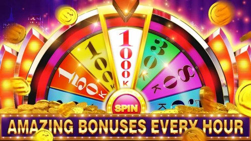 Why You Can Never Win At Roulette   Casino: The Online Casino Slot Machine