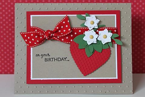 Card Decoration For Birthday Billingsblessingbagsorg