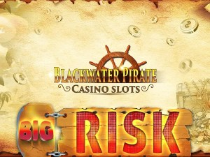 Free Demo Play Gateway Casino & Entertainment Limited Slot Online