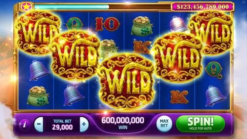 Wyn Casino Las Vegas – Free And Real Money Video Slot Machines Online