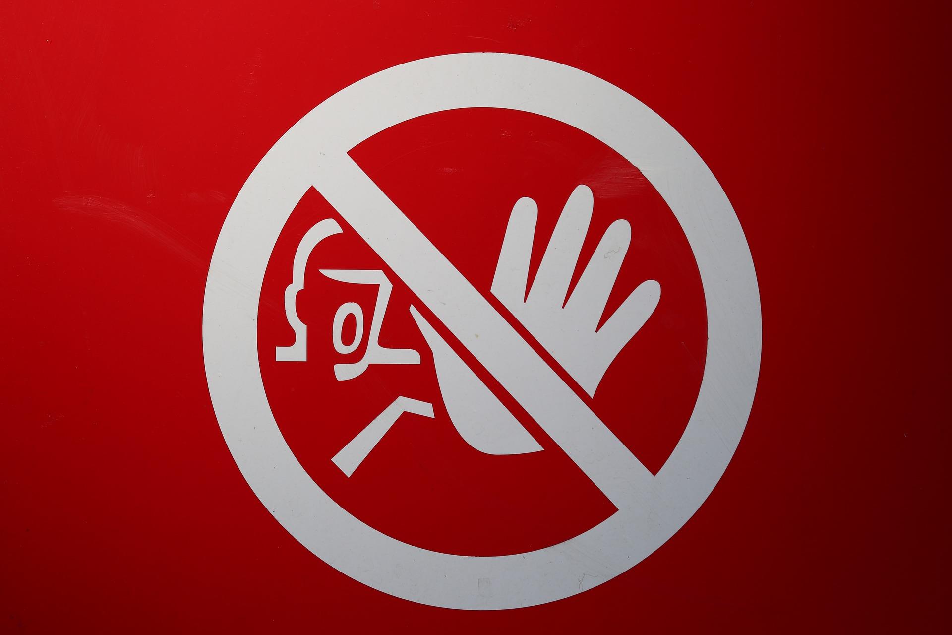 FTC、FDA向七家公司發出警告信,作出對於其產品能治療或預防冠狀病毒的不支持聲明