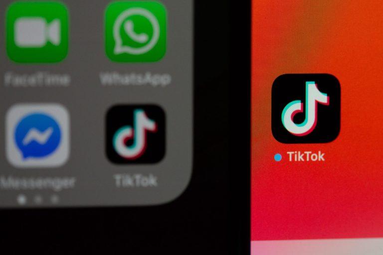 法院批准臨時禁制令,禁止美國政府關閉TikTok