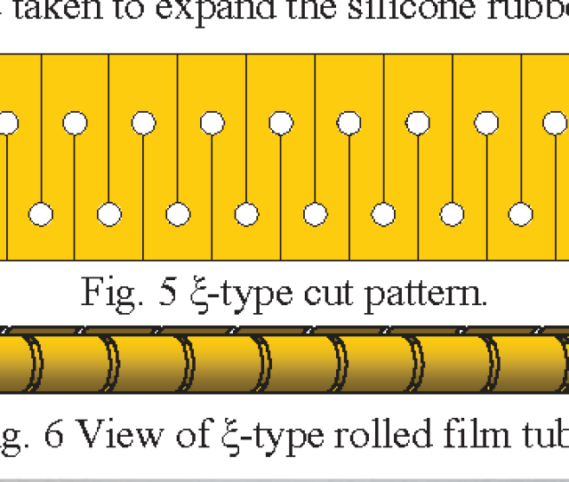 Portability And Antagonistic Stiffness Control For An Shape Memory Alloy Artificial Muscle Actuator Protected By A Rolled Film Tube Semantic Scholar