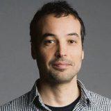 https://i2.wp.com/ai2future.com/wp-content/uploads/2015/12/commitee_jansnajder-e1568364960468.jpg?resize=160%2C160