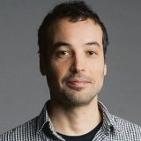 https://i2.wp.com/ai2future.com/wp-content/uploads/2015/12/commitee_jansnajder-e1568364960468.jpg?resize=160%2C160&ssl=1