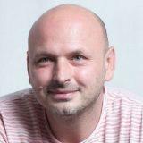 https://i2.wp.com/ai2future.com/wp-content/uploads/2015/12/committee_davorunje-e1568364831569.jpg?resize=160%2C160&ssl=1
