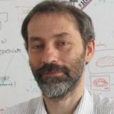 https://i2.wp.com/ai2future.com/wp-content/uploads/2015/12/spekaer_sinisasegvic.jpg?resize=160%2C160&ssl=1