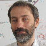 https://i2.wp.com/ai2future.com/wp-content/uploads/2018/10/Sinisa-Segvic-e1570112940582.jpg?resize=160%2C160