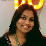 https://i2.wp.com/ai2future.com/wp-content/uploads/2018/10/VandhanaRamanathan-web1.jpg?resize=160%2C160&ssl=1