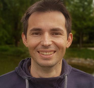 https://i2.wp.com/ai2future.com/wp-content/uploads/2019/07/Mislav-Malenica.jpg?w=1200