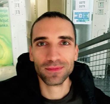 https://i2.wp.com/ai2future.com/wp-content/uploads/2019/07/Vladimir-Ceperic.jpg?w=1200&ssl=1