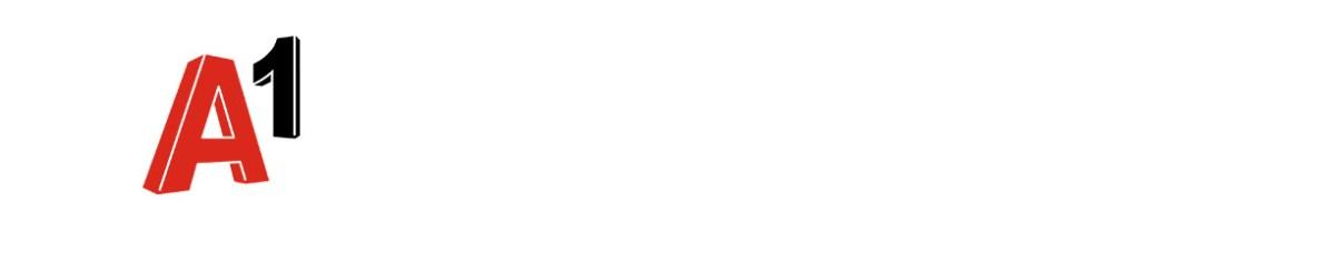 https://i2.wp.com/ai2future.com/wp-content/uploads/2020/10/Logo-A1-streaming.jpg?w=1200&ssl=1