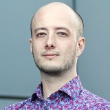 https://i2.wp.com/ai2future.com/wp-content/uploads/2020/10/dejan-strbad-w.jpg?resize=160%2C160
