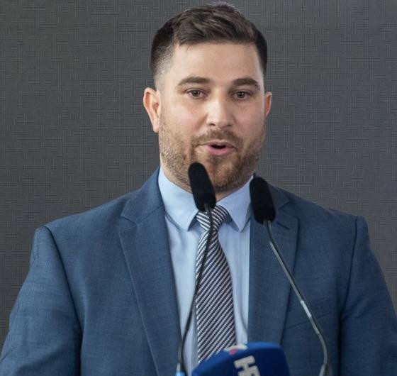https://i2.wp.com/ai2future.com/wp-content/uploads/2021/09/Gordan-Pešić-2.jpeg?w=1200