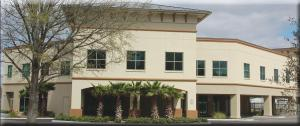Interventional Radiology Office in Clearwater Fl