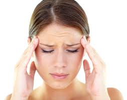 Migraine Headache Treatment