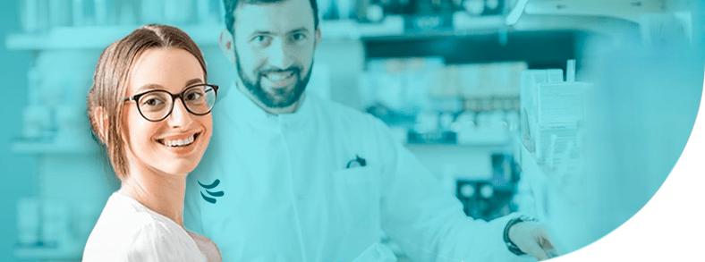 atencao farmaceutica