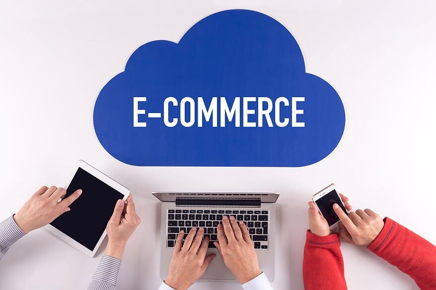 Saiba mais sobre a importância de divulgar cupons de desconto para a primeira compra no e-commerce.