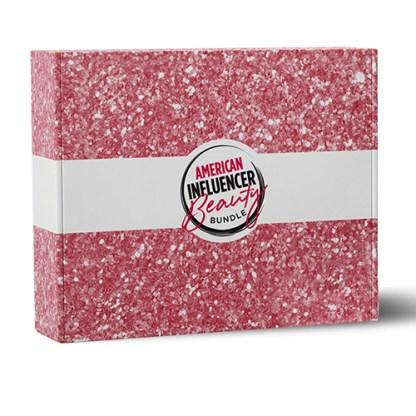 1 BOX - AIA Beauty Bundle